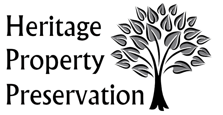 Heritage Property Preservation